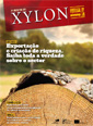 Xylon Portugal